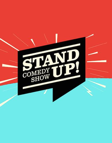 Sungard Exhibition Stand Up Comedy : Daten fabian unteregger