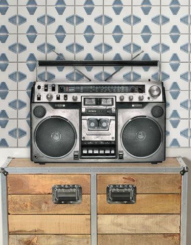 unteregger-radio